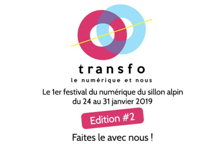 Festival Transfo 2019