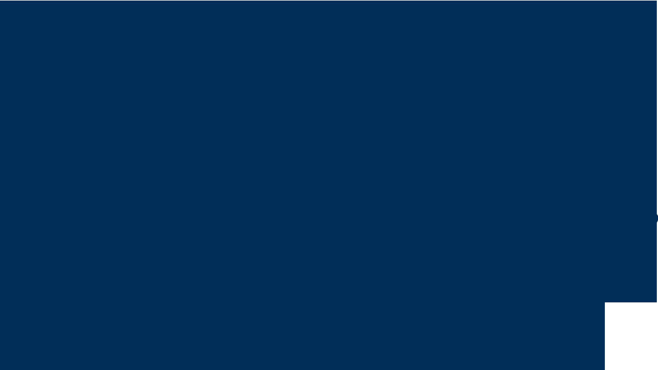 """Résultat de recherche d'images pour """"vision systems"""""""""""