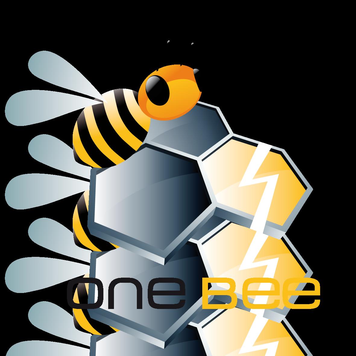 MIND : MMS#7 Les abeilles: s'il n'en restait qu'une - Minalogic