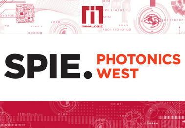 Photonics West 2019