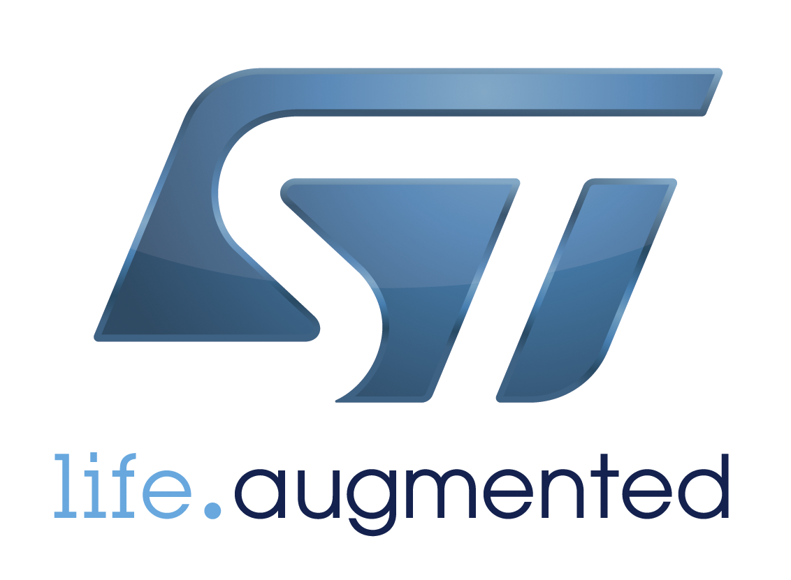 STMicroelectronics Enters The CAC40 Paris Stock Index