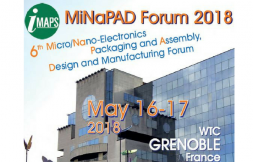 MiNaPAD Forum 2018