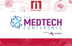 The MedTech Conference