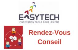 Rendez-Vous Conseil Easytech