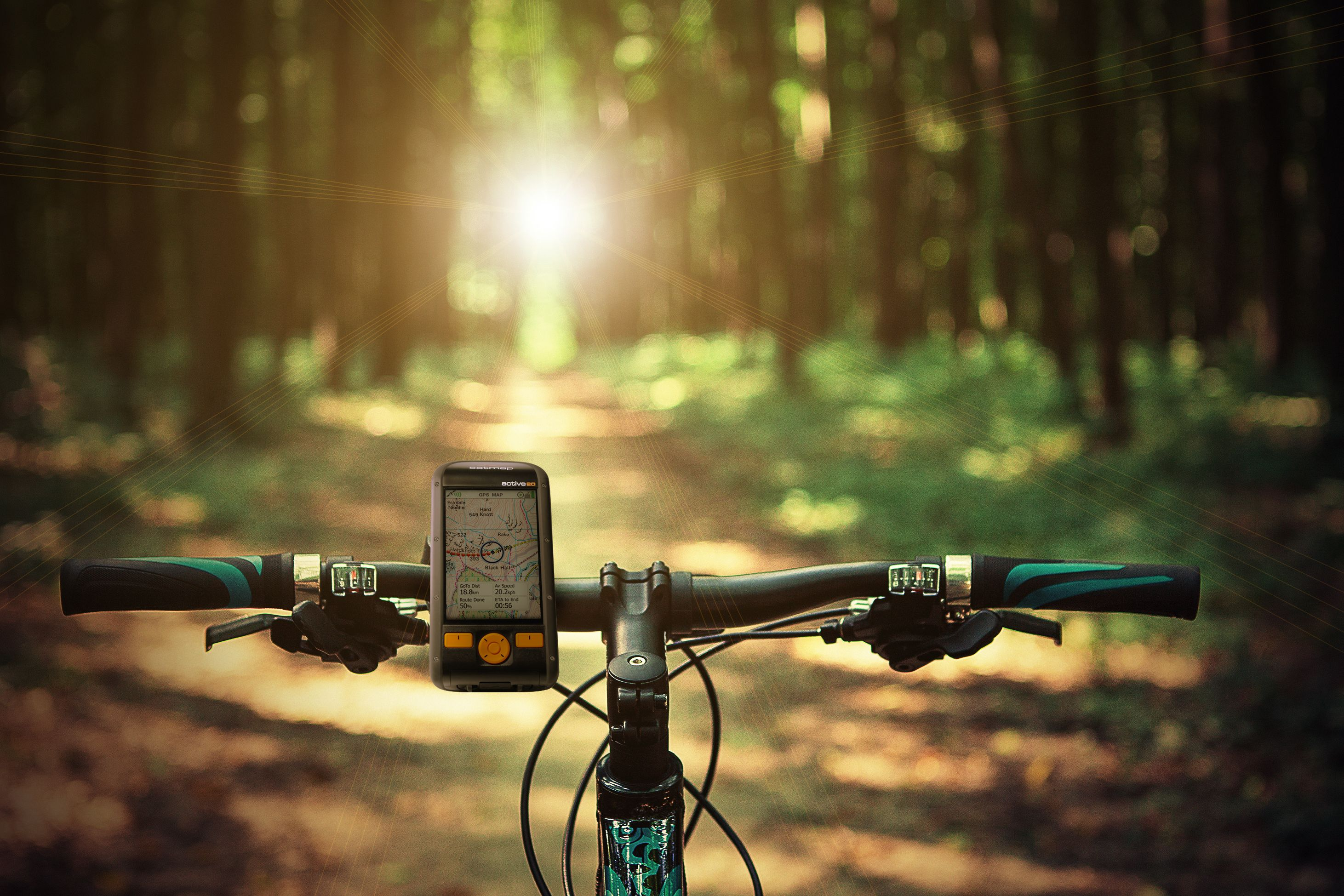 Global Outdoor Sports GPS Device Market 2020 Growth, Latest Trend ...
