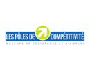 Pôle de compétitivité