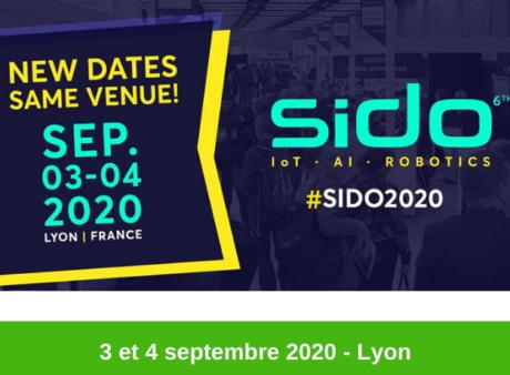 SIdO 2020