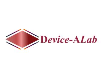 Device-Alab