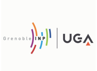 GRENOBLE INP – Institut polytechnique de Grenoble