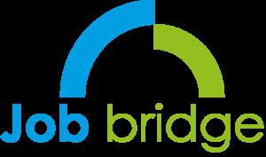 Logo Job bridge