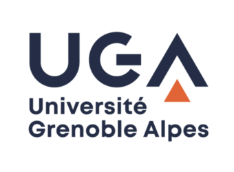 Universite Grenoble Alpes