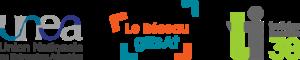 Logos-partenaires-insertion-handicap