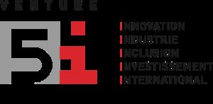 Logo venture 5i