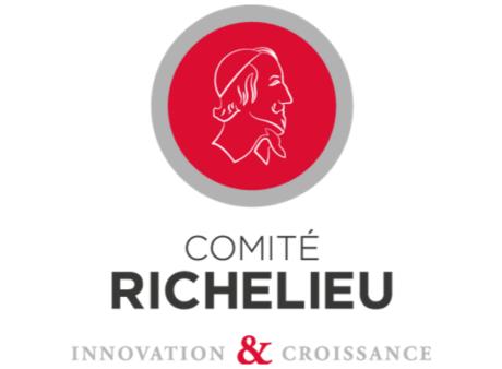 Enquête du Comité Richelieu
