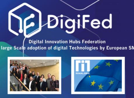 DigiFed : pour financer l'adoption des technologies numériques