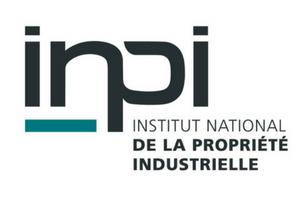INPI : lancement de e-Soleau