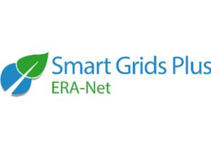 Programme européen ERANet Smart Grid Plus