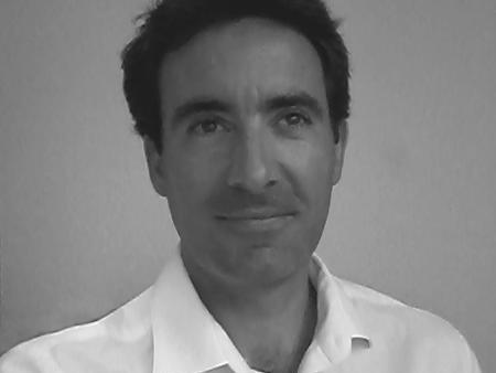 Portrait de Fabien GAUCHER - ARGOSIM SA