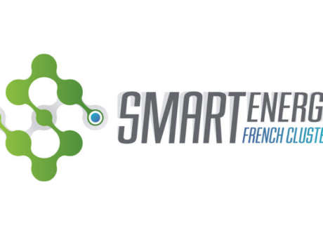 Smart Energy French Clusters devient Smart Energy Alliance
