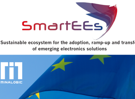 Smartees2. Adoptez l'électronique flexible