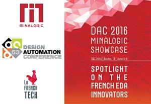 DAC 2016 : Belle vitrine des PME innovantes de l'EDA