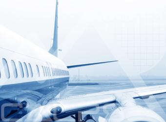 IC'Alps obtient la certification EN 9100:2018 pour les marchés de l'aéronautique, du spatial et de la défense
