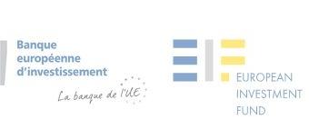 BANQUE POPULAIRE et le FEI signent un nouvel accord de 500 millions d'euros de prêts dans le cadre du programme de soutien des PME françaises « InnovFin »