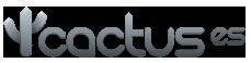 A.I – AUTOMATIQUE & INDUSTRIE : L'esprit Cactus Energy Suite