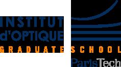 IOGS : Partenariat entre l'Institut d'Optique Graduate School et Zemax