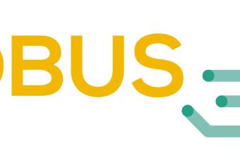 KOBUS : Prix 3D INCITES : KOBUS élu start-up de l'année