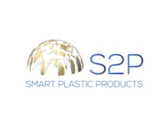 S2P en plein expansion se lance dans la production de systèmes plastroniques
