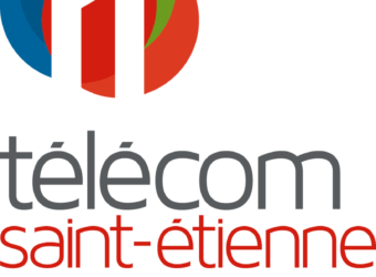 TELECOM SAINT-ETIENNE organise un cycle de 3 conférences sur le thème de l'impact du numérique