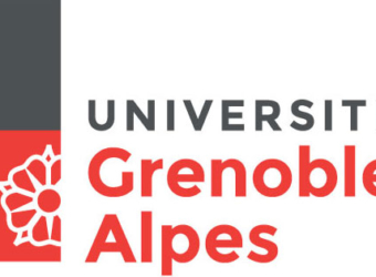 "Le projet ""Université Grenoble Alpes : Université de l'innovation"" labellisé Initiative d'Excellence (IDEX) !"