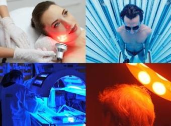 PISEO : Optimisation d'un dispositif de photothérapie