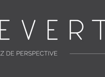 REVERTO : Lancement d'une levée de fonds
