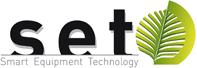 SET est heureux d'annoncer le lancement de deux nouveaux équipements