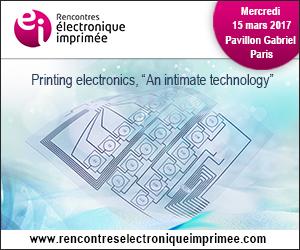 AFELIM : Rencontres électronique imprimée