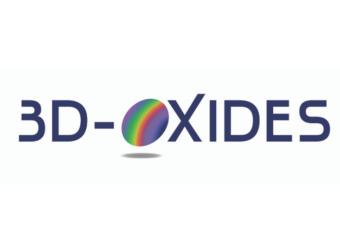 3D-Oxides