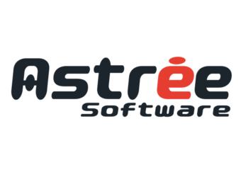 Astrée Software
