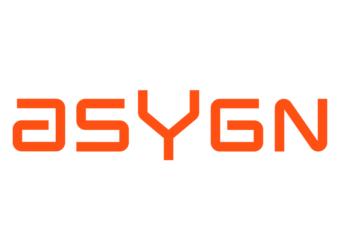 Asygn