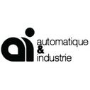 A.I – Automatique et Industrie