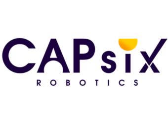 Capsix