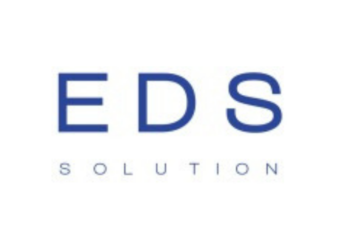 EDSOLUTION