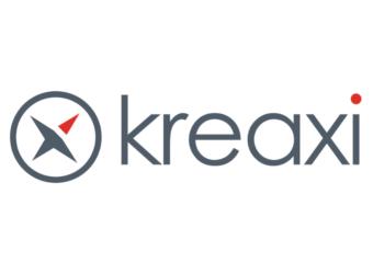 KREAXI et Axelera s'engagent pour l'Industrie du Futur