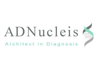 AD Nucleis