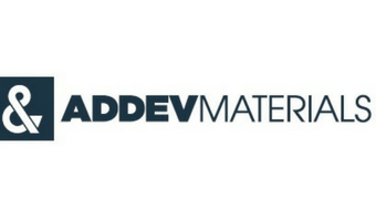 Logo Addev Materials