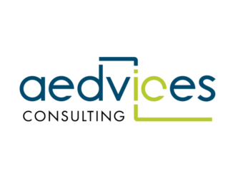 AEDVICES Consulting