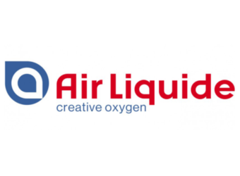 Air Liquide Electronics Systems