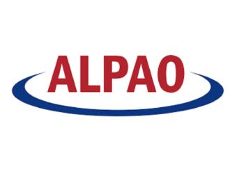Alpao