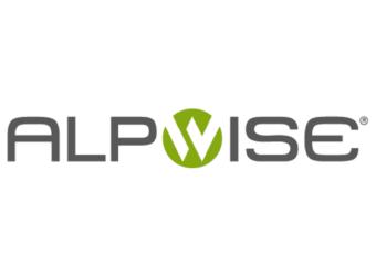 Alpwise
